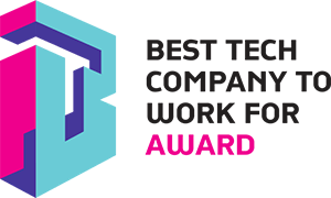 Best Tech Company to Work For 2017