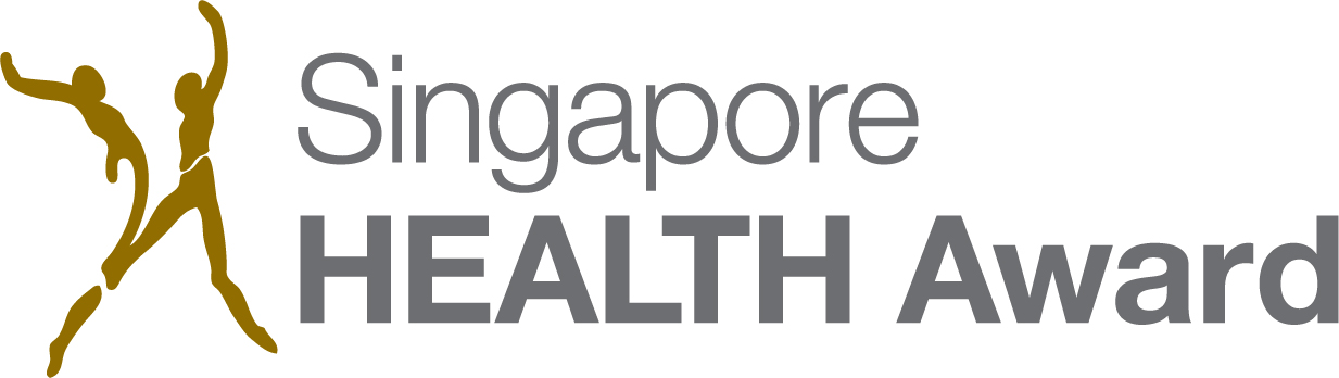 Singapore Quality Class with People Niche 2019 – 2021